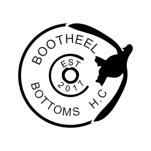 Bootheel Bottoms Hunt Club