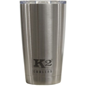 K2 Coolers Element 18 Cup