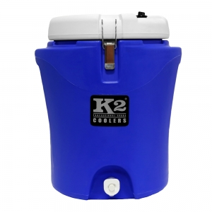K2 Coolers 5 Gallon Jug