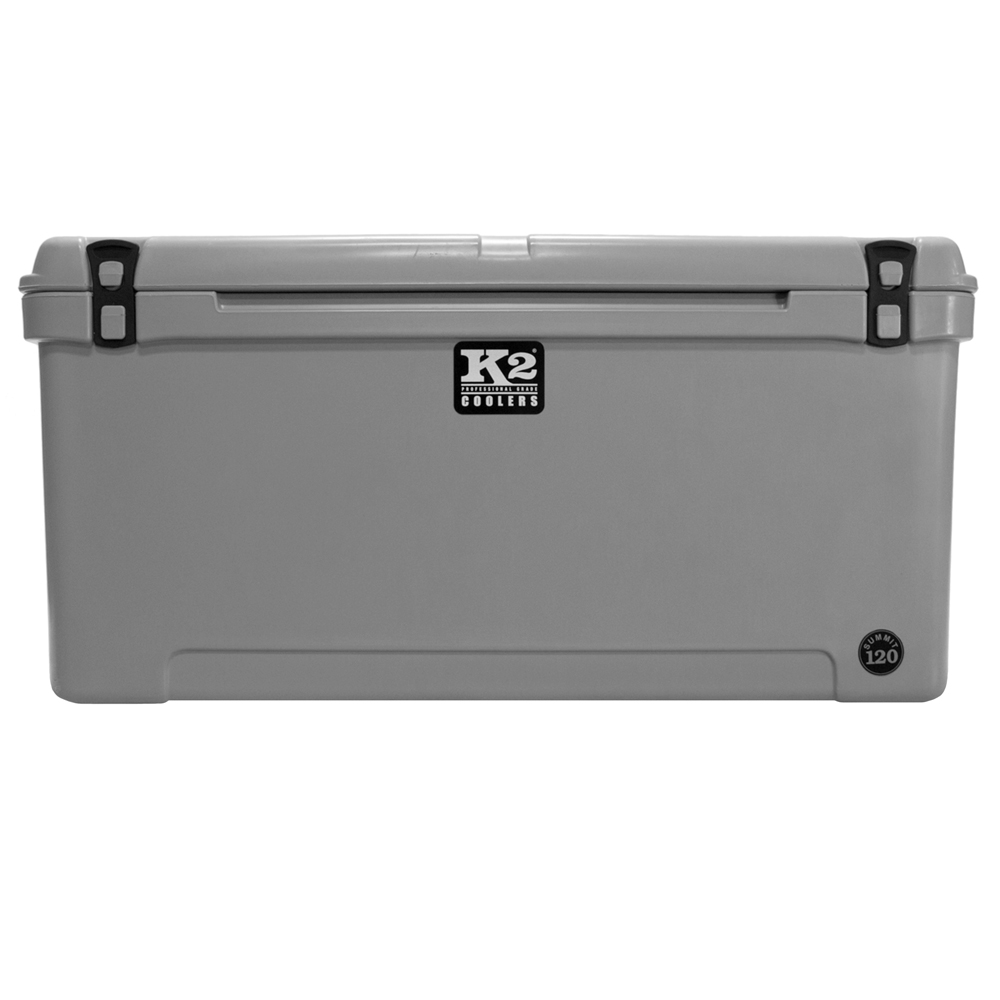 K2 Coolers Summit 120