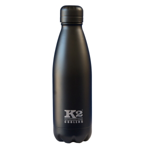 K2 Coolers Element Bottle
