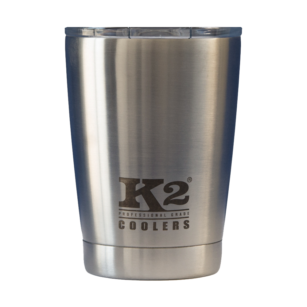 K2 Coolers Element 12 Cup