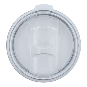 k2 coolers element 30 lid